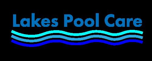 Lakes-Pool-Care-Logo-1
