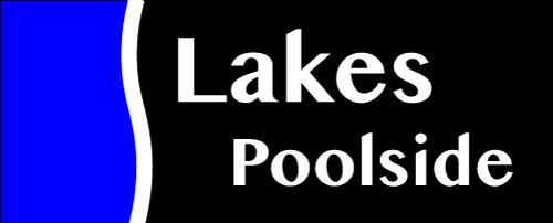 lakespoolsidelogo